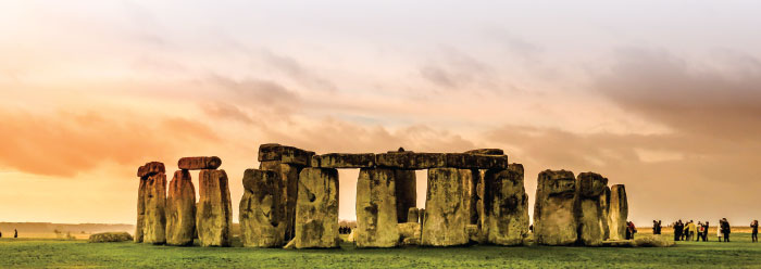 stonehenge essay Stonehenge is hailed as one of the seven wonders of the world wonder with science so advanced as to being able to clone mammals, one would thing their.