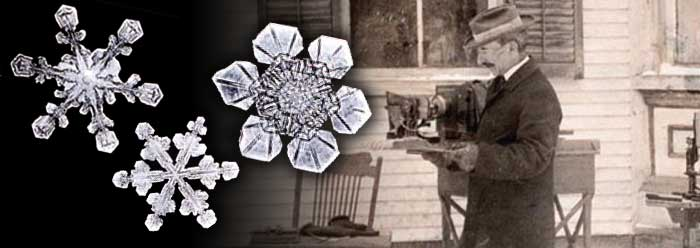 bentleyflakes meets bentley snowflake book writing snow design capturing