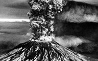 Remembering Mount St. Helens 35 Years Later