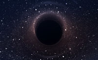 Do Black Holes Exist?