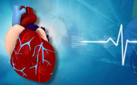 Mutation Underlies Fatal Heart Condition
