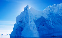 New Calculations Melt Old Ice Age Theory