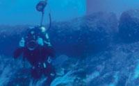 Undersea Monolith Reveals Genius Engineering