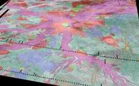 Discovery: Volcanoes on Venus