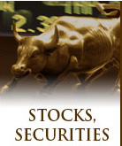 Give appreciated stocks, property or IRAs