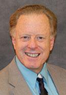 Mr. Frank Sherwin