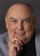 Dr. Henry Morris III