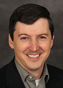 Dr. Jason Lisle