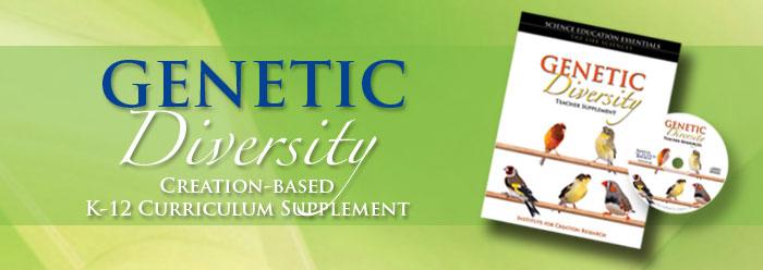 ebook Biophysics of the Pancreatic