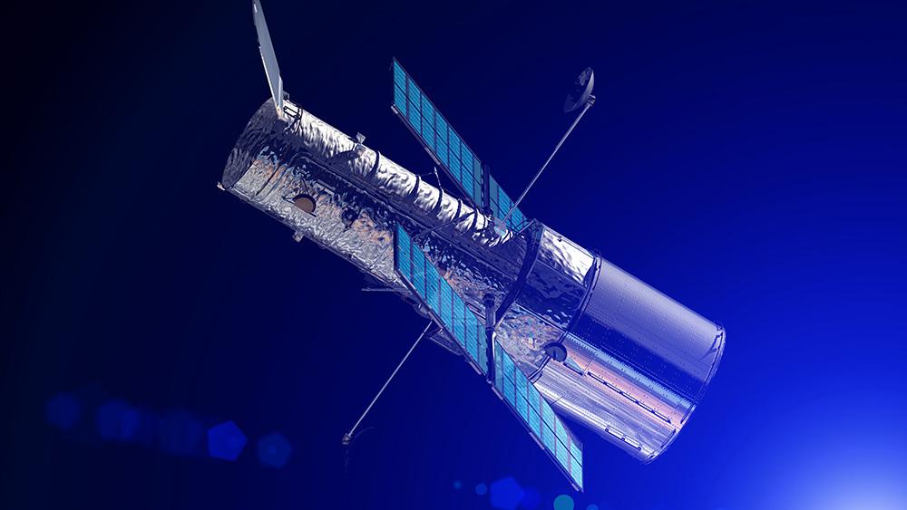Big Bang Hubble Contradiction Confirmed