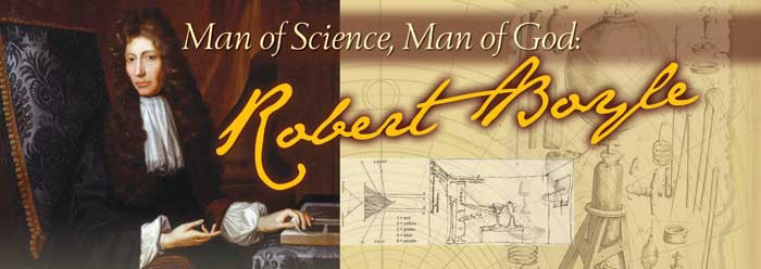 robert boyle Robert boyle pioneer of modern chemistry birthplace: lismore, county waterford, ireland location of death: london, england cause of death: unspecified remains: buried, sa english chemist, seventh son and fourteenth child of richard boyle, the great earl of cork, was born at lismore castle, in the province of munster, ireland, on the 25th of .
