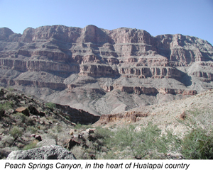 hualapai christian singles Join oars for a grand canyon rafting trip, dory trip or a hiking adventure below the rim trips range from 4 - 18 days with top guides and equipment.