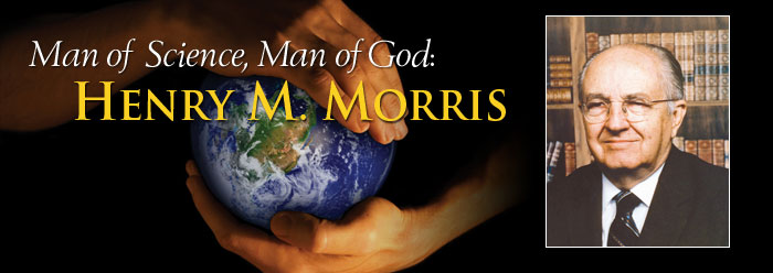 image of god in man research Free essay: liberty baptist theological seminary the image of god in man: a critique of true humanity a paper submitted to dr graves in partial fulfillment.