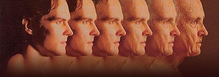 Image result for genetic entropy