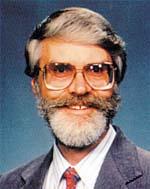 Henry Morris III