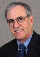 Dr. John Morris