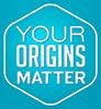 Your Origins Matter