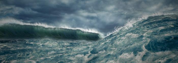 noah and the flood analysis