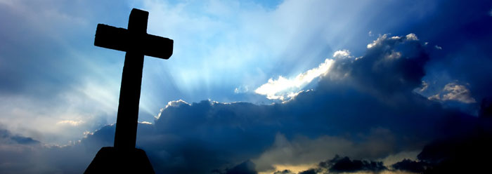 Christ Our Life | The Institute for Creation Research