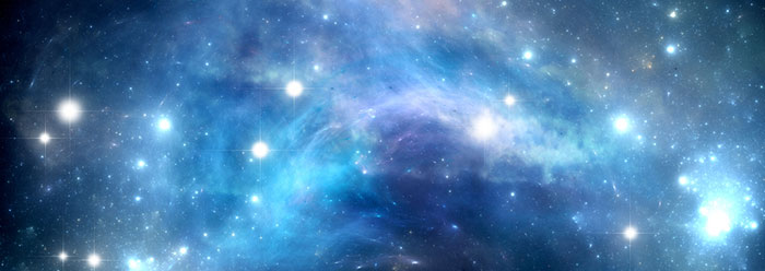 Could Space Dust Help Spark Life The Institute For
