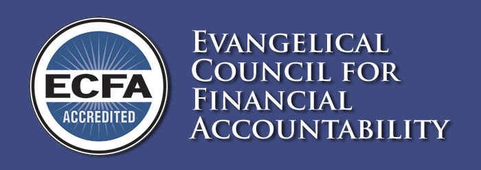 Evangelical Council for Financial Accountability