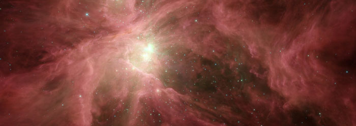 new stars new planets the institute for creation research - 700×248