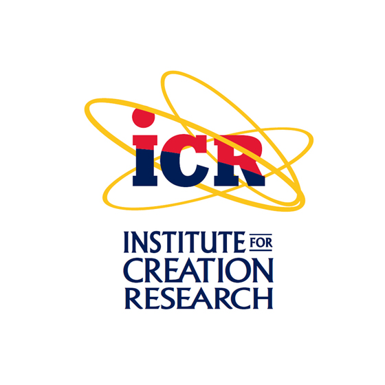 Image result for creationresearch.org logo